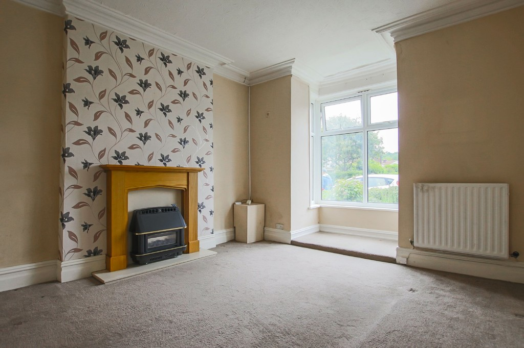 3 Bedroom End Terraced House To Rent - Image 25