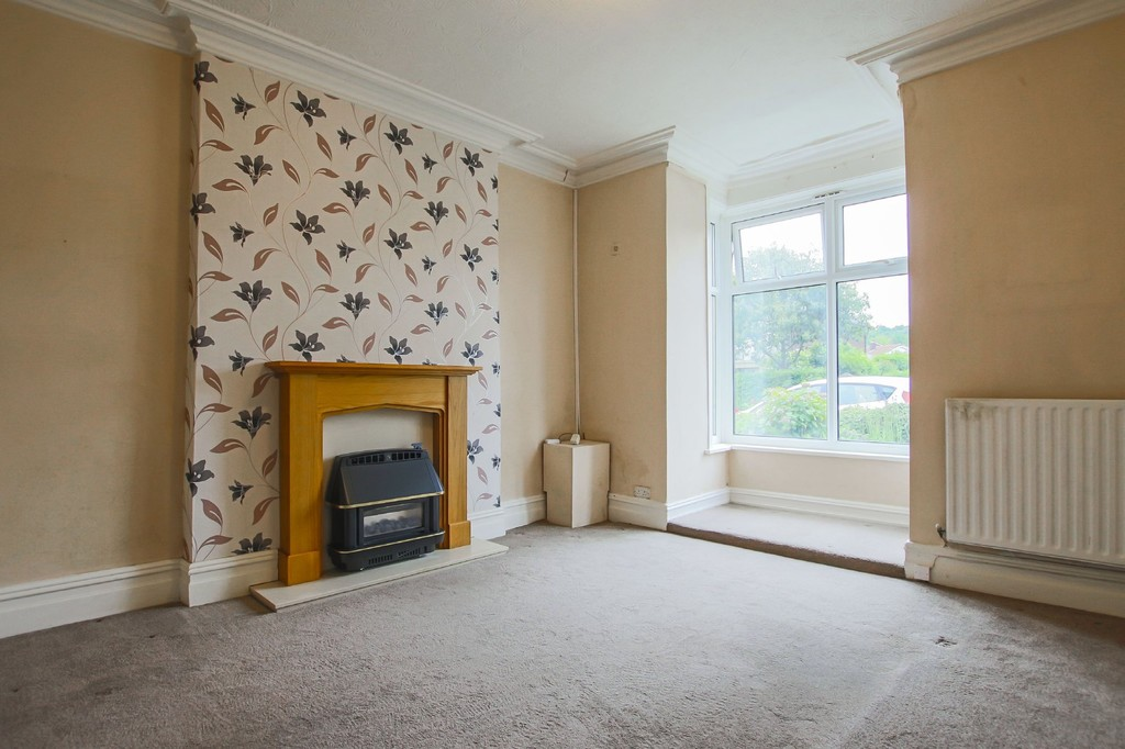 3 Bedroom End Terraced House To Rent - Image 26