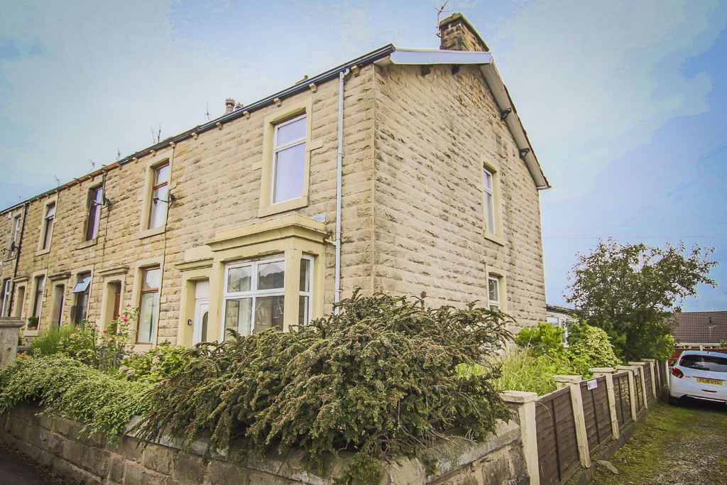 3 Bedroom End Terraced House To Rent - Image 36