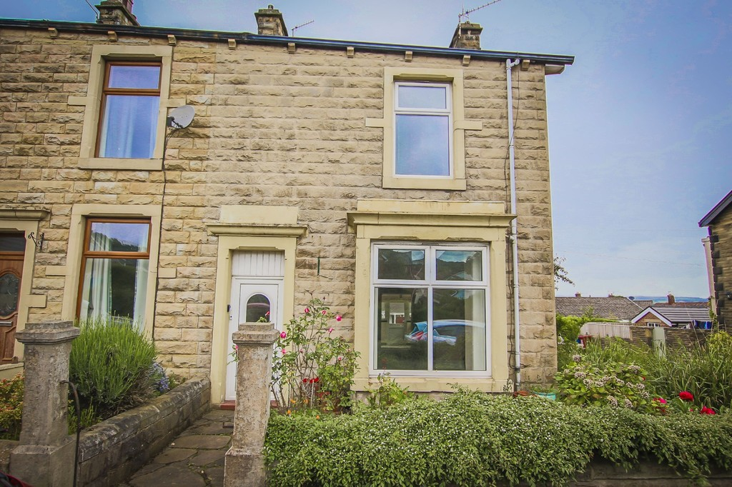 3 Bedroom End Terraced House To Rent - Image 37