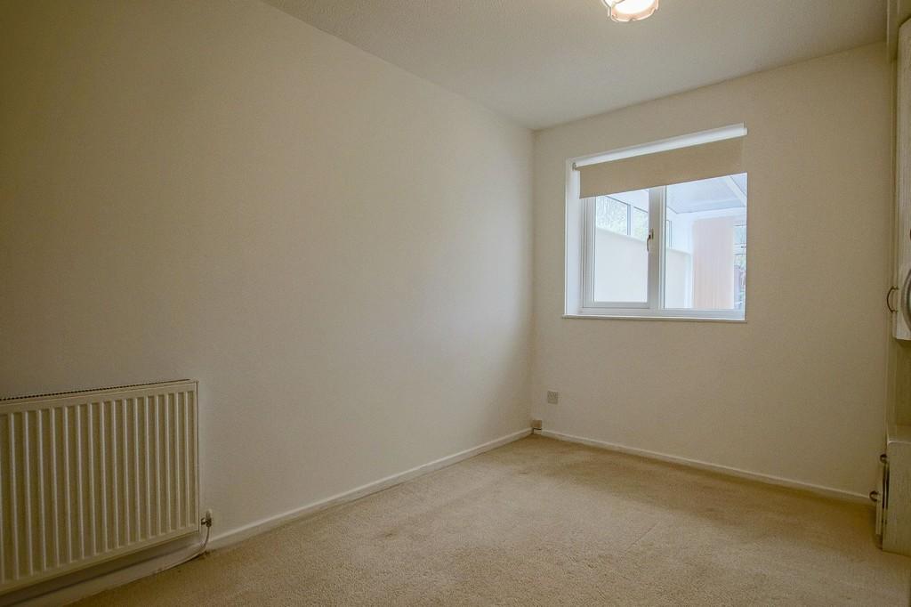 2 Bedroom Semi-detached Bungalow Bungalow To Rent - Image 16