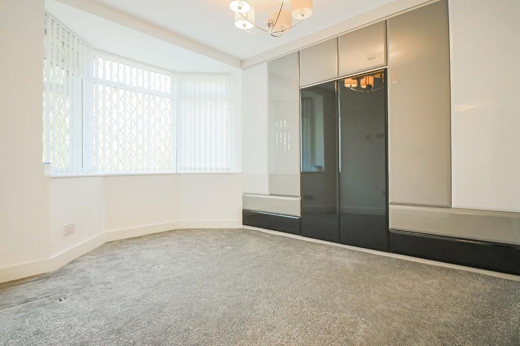 2 Bedroom Detached Bungalow Bungalow To Rent - Image 5
