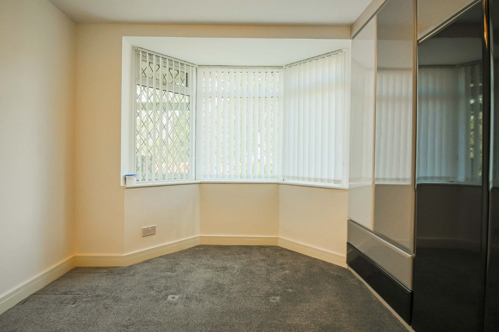 2 Bedroom Detached Bungalow Bungalow To Rent - Image 16
