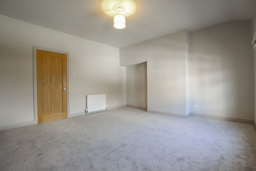 2 Bedroom Mid Terraced House To Rent - Image 9