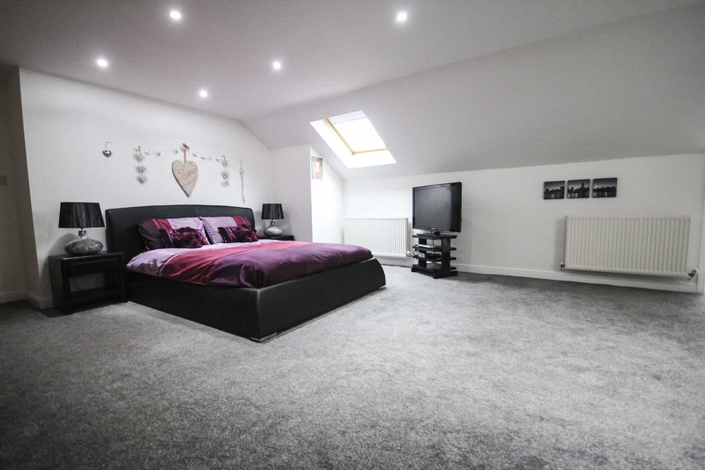 5 Bedroom Detached House To Rent - Image 17