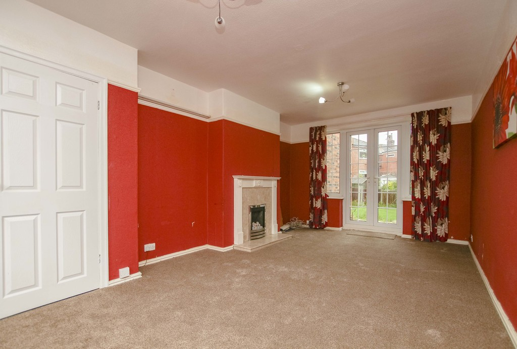 3 Bedroom Semi-detached House To Rent - Image 7