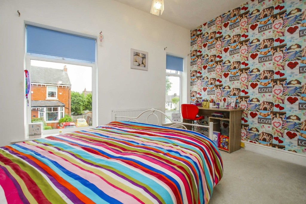 3 Bedroom End Terraced House To Rent - Image 18