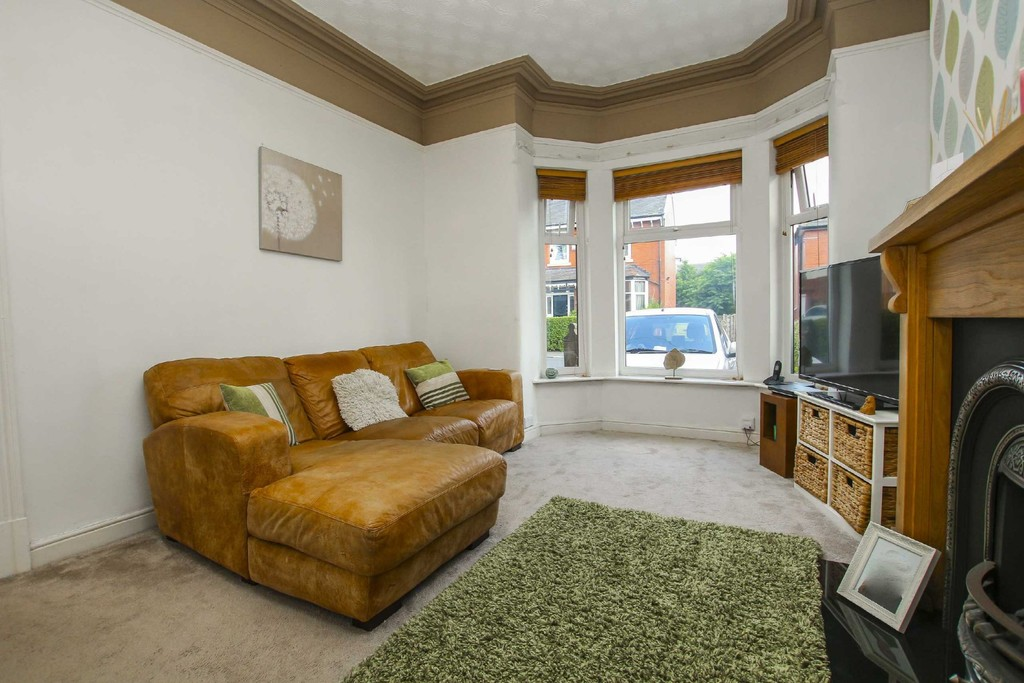 3 Bedroom End Terraced House To Rent - Image 21