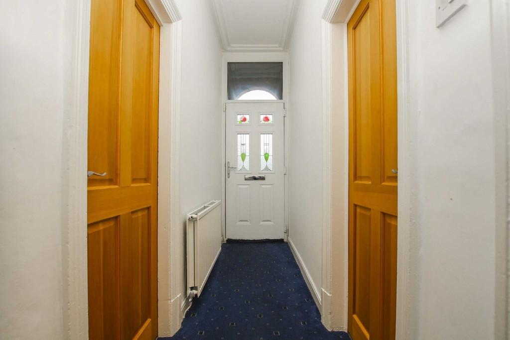 3 Bedroom End Terraced House To Rent - Image 22