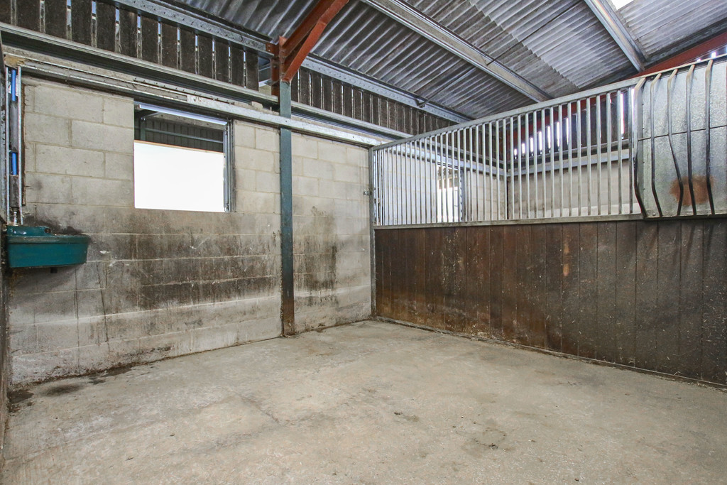Equestrian To Rent - Image 26