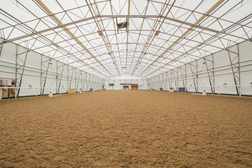 Equestrian To Rent - Image 33