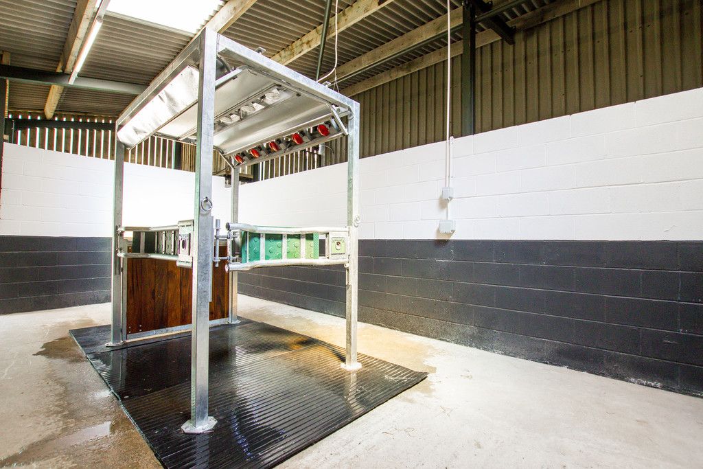 Equestrian To Rent - Image 31