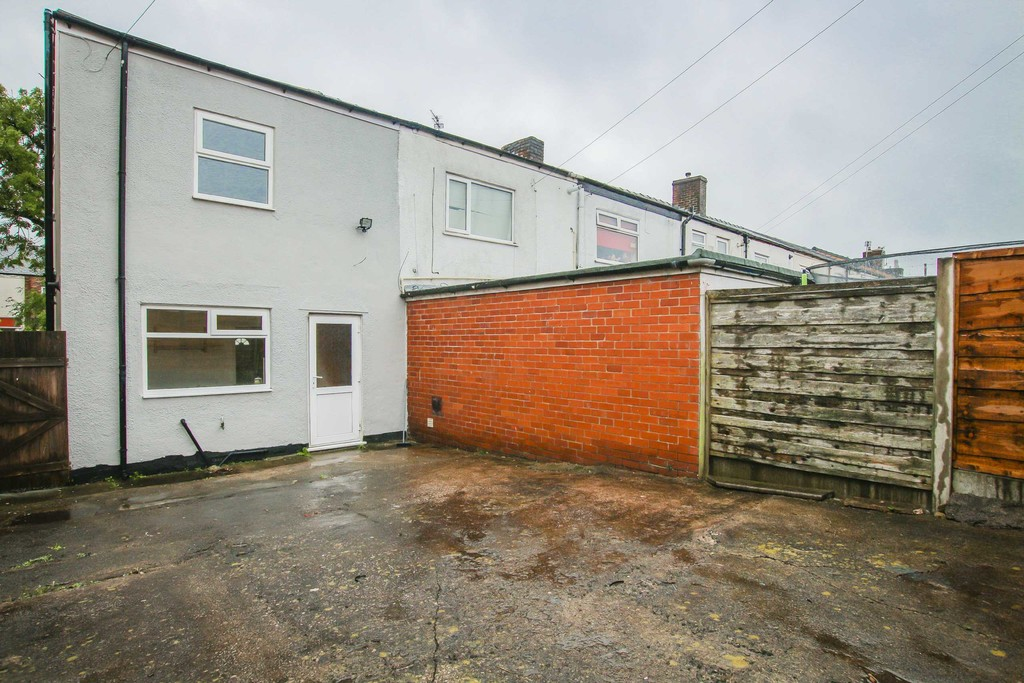 2 Bedroom End Terraced House To Rent - Image 14