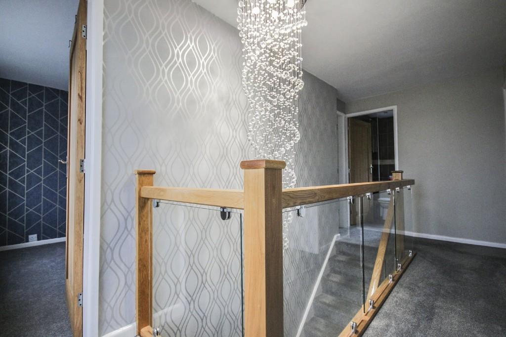 4 Bedroom Detached House To Rent - Image 18