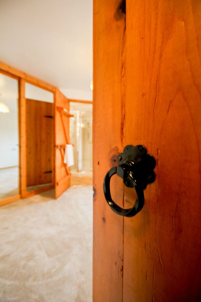 4 Bedroom Farm House To Rent - Image 33