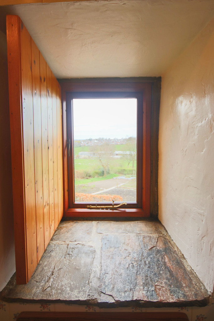 4 Bedroom Farm House To Rent - Image 32