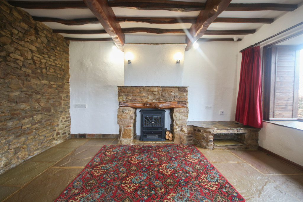 4 Bedroom Farm House To Rent - Image 20