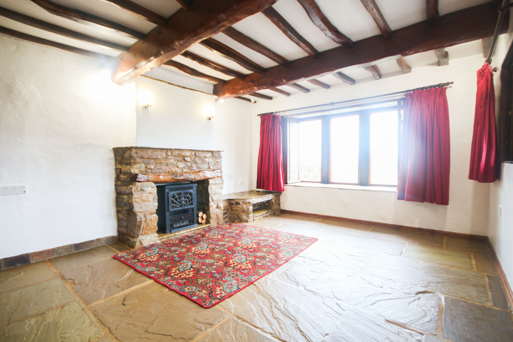 4 Bedroom Farm House To Rent - Image 28