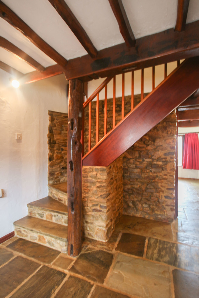 4 Bedroom Farm House To Rent - Image 29