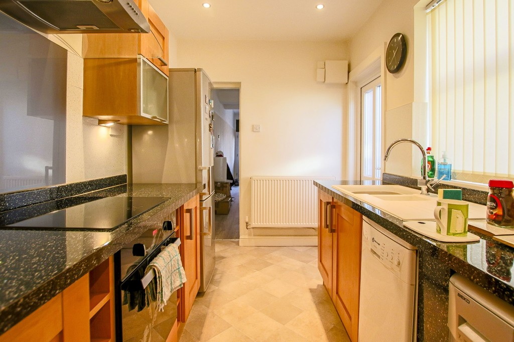 2 Bedroom Mid Terraced House To Rent - Image 19