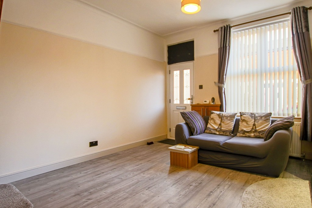 2 Bedroom Mid Terraced House To Rent - Image 22