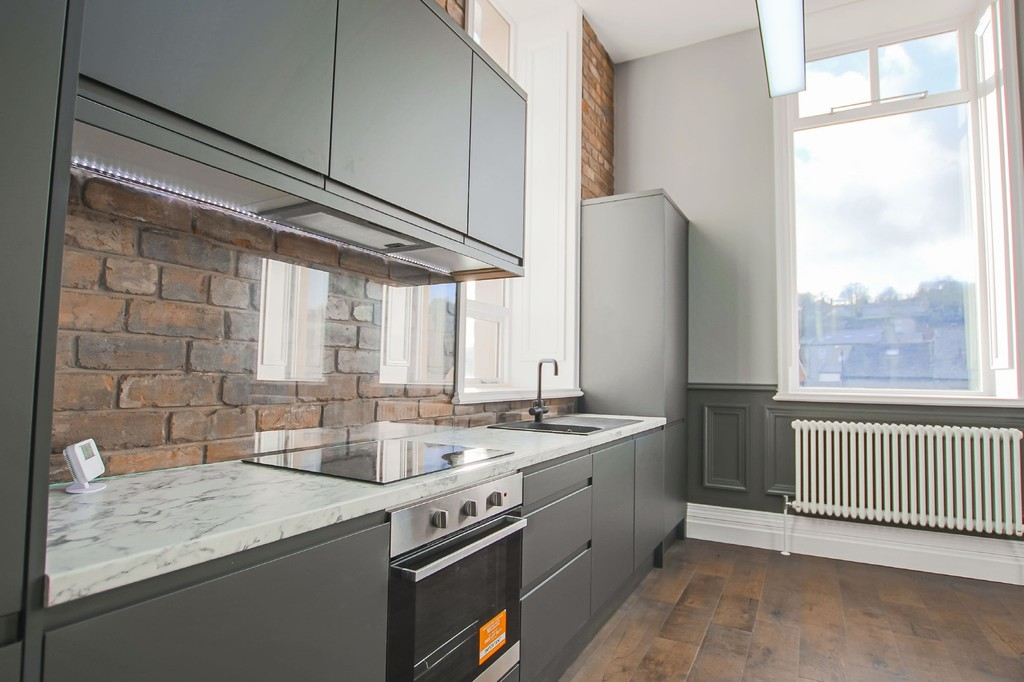 2 Bedroom Apartment Flat To Rent - Image 17