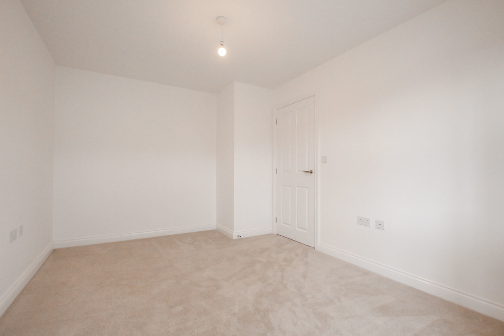 1 Bedroom Semi-detached Bungalow Bungalow To Rent - Image 11