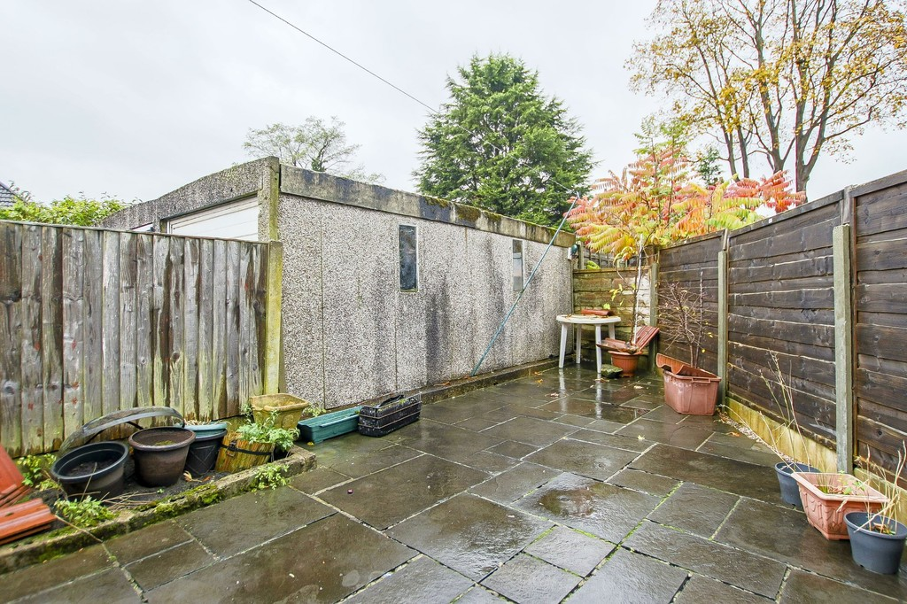 3 Bedroom Semi-detached House To Rent - Image 28