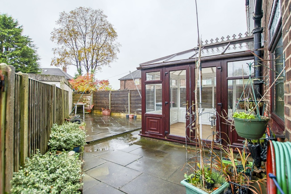 3 Bedroom Semi-detached House To Rent - Image 29