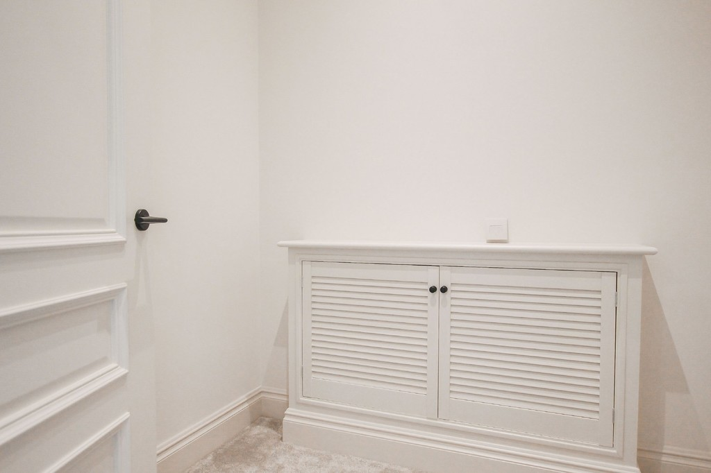 2 Bedroom Apartment Flat To Rent - Image 30
