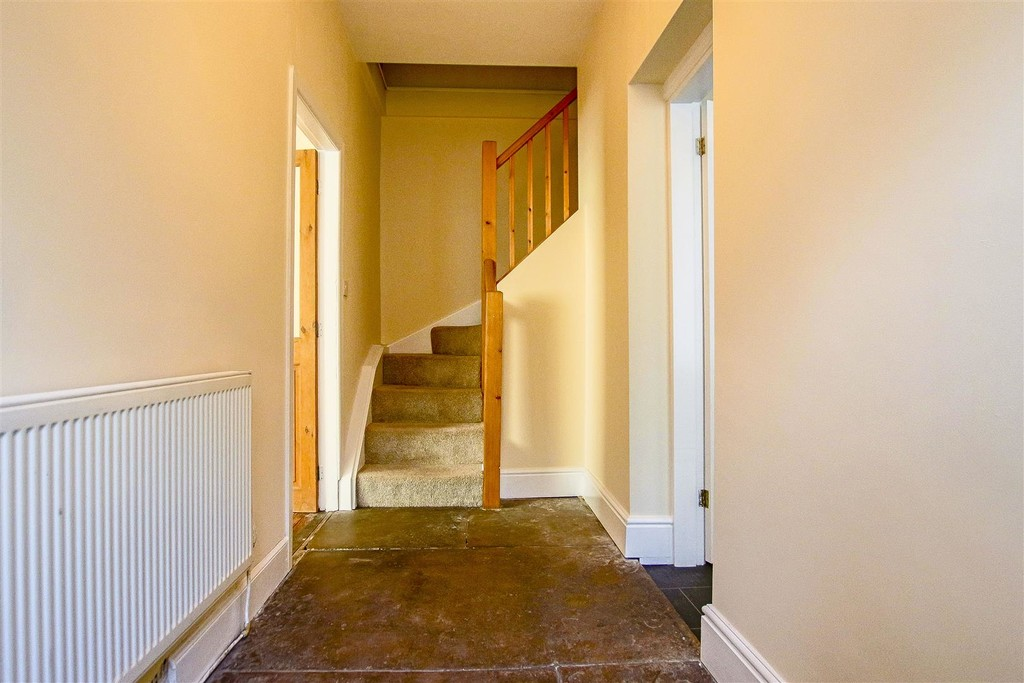 2 Bedroom End Terraced House To Rent - Image 17