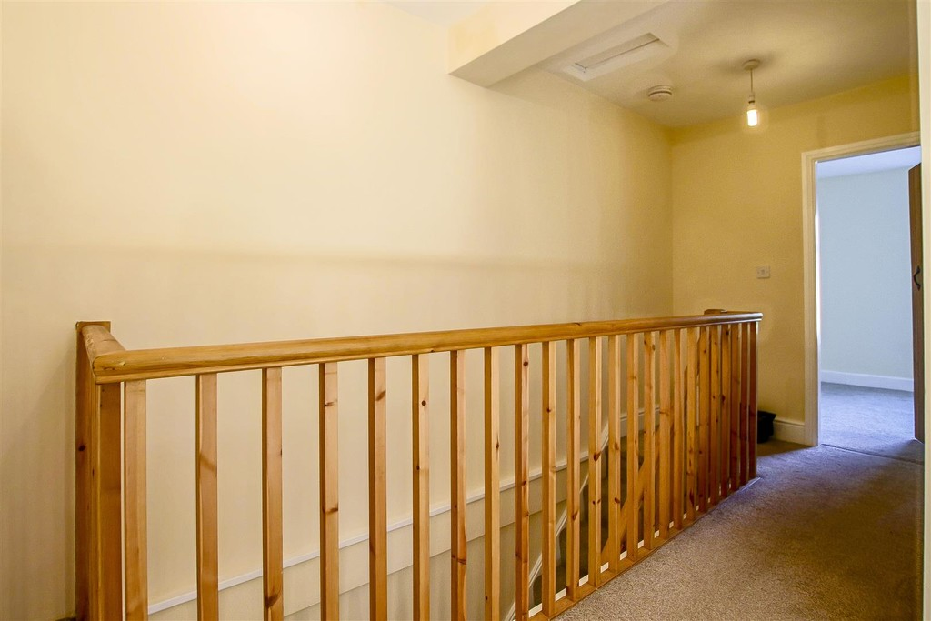 2 Bedroom End Terraced House To Rent - Image 16