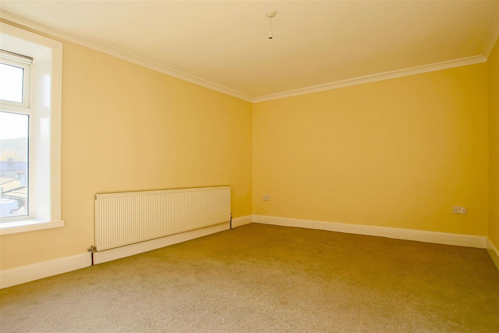 2 Bedroom End Terraced House To Rent - Image 18