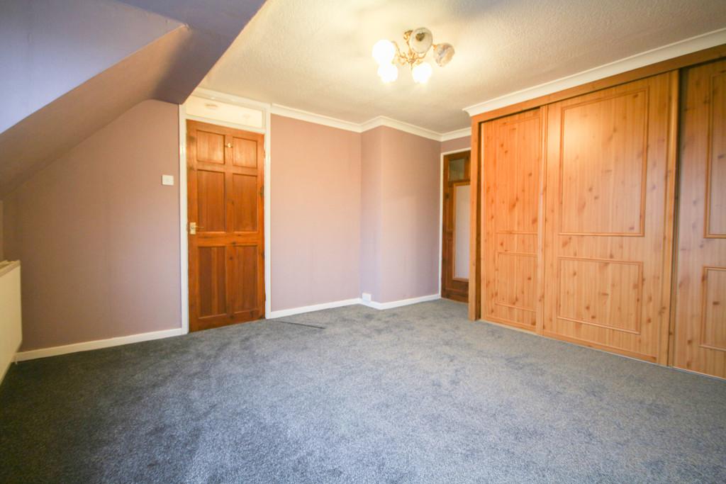 2 Bedroom Semi-detached Bungalow Bungalow To Rent - Image 11