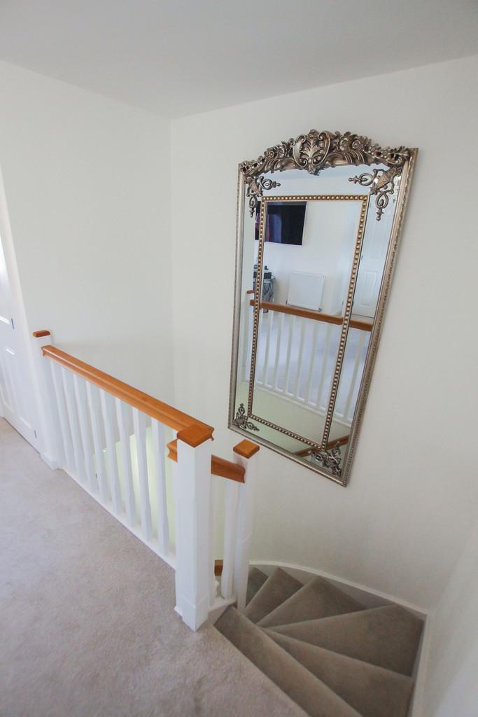 2 Bedroom Detached House To Rent - Image 19