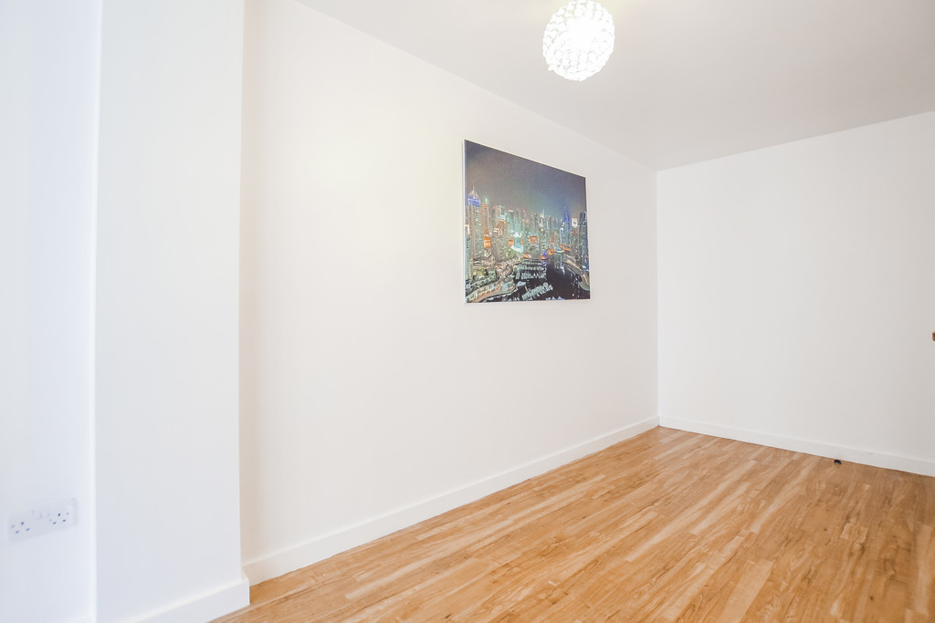 2 Bedroom Apartment Flat To Rent - Image 21