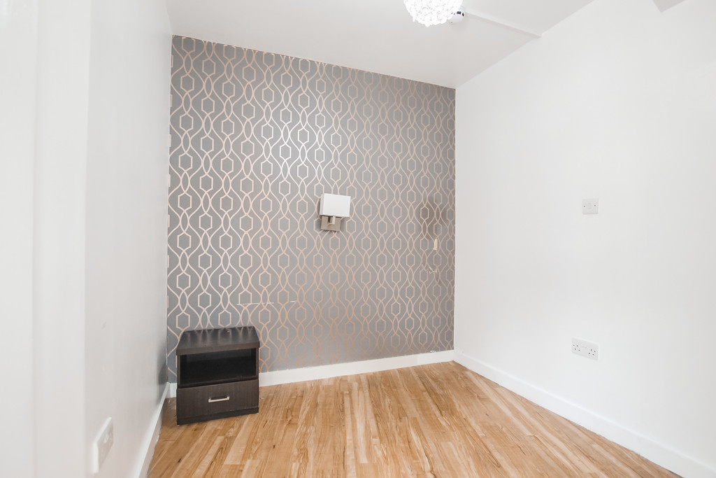 2 Bedroom Apartment Flat To Rent - Image 20