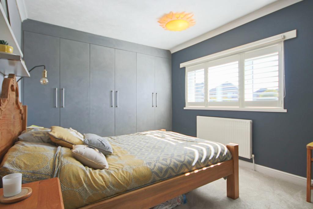 5 Bedroom Detached House To Rent - Image 19
