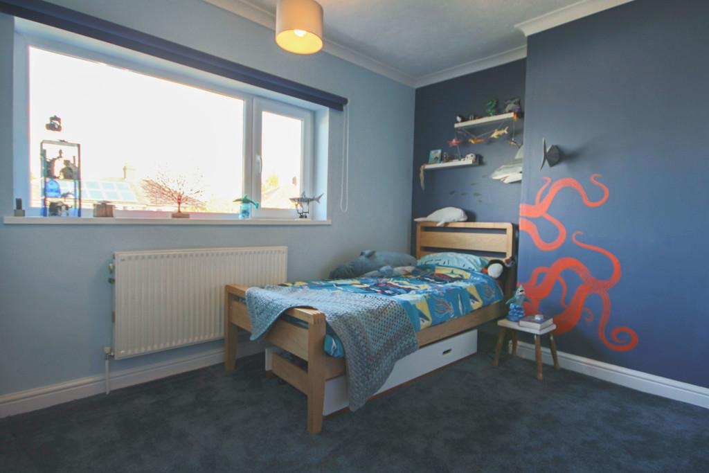 5 Bedroom Detached House To Rent - Image 24