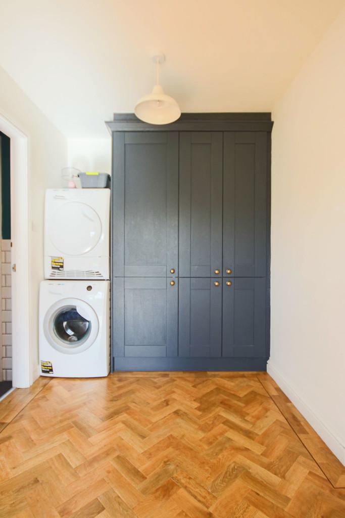 5 Bedroom Detached House To Rent - Image 26