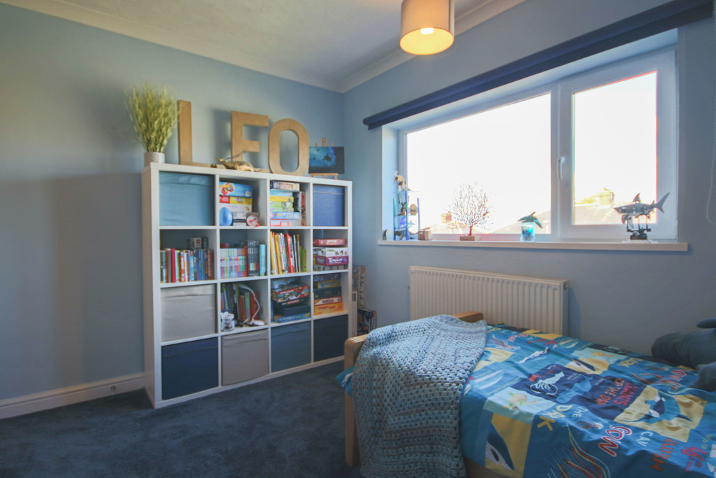 5 Bedroom Detached House To Rent - Image 31