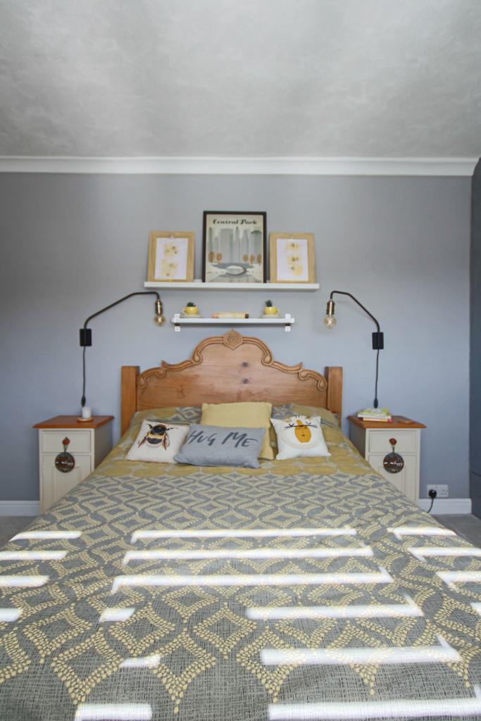 5 Bedroom Detached House To Rent - Image 35