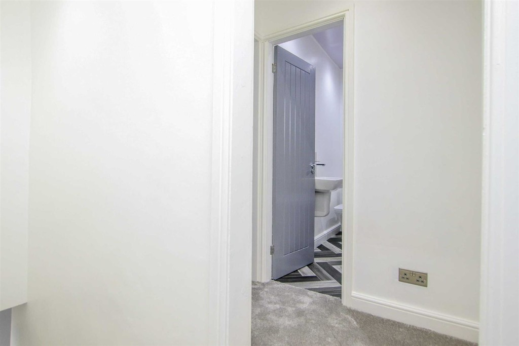 2 Bedroom Mid Terraced House To Rent - Image 21
