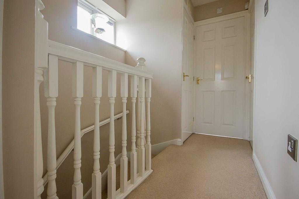 3 Bedroom Detached House To Rent - Image 32