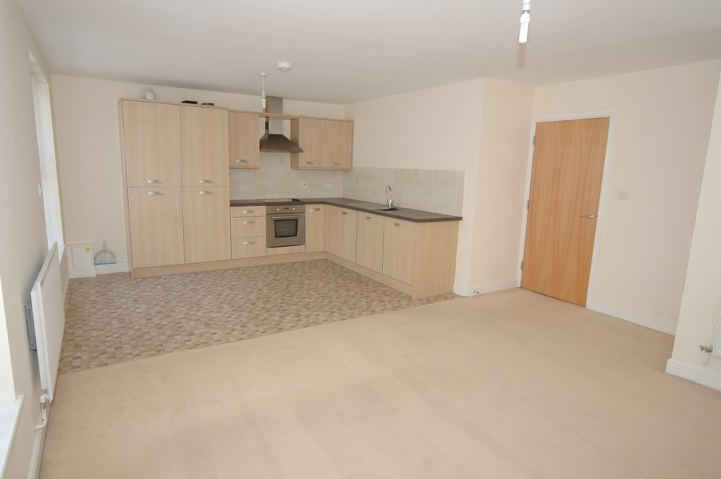 properties to rent hull, Kings Court, Ground Floor Apartment