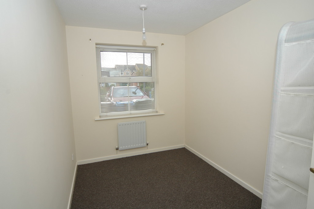 properties to rent hull, Plimsoll Way, Apartment