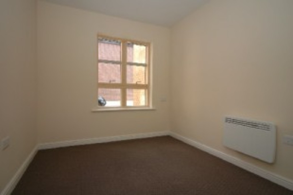 properties to rent hull, Spectrum, Apartment
