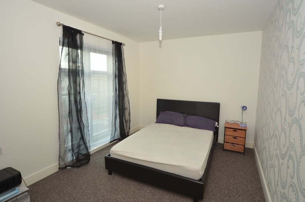 properties to buy hull, City Central, City Centre Apartment