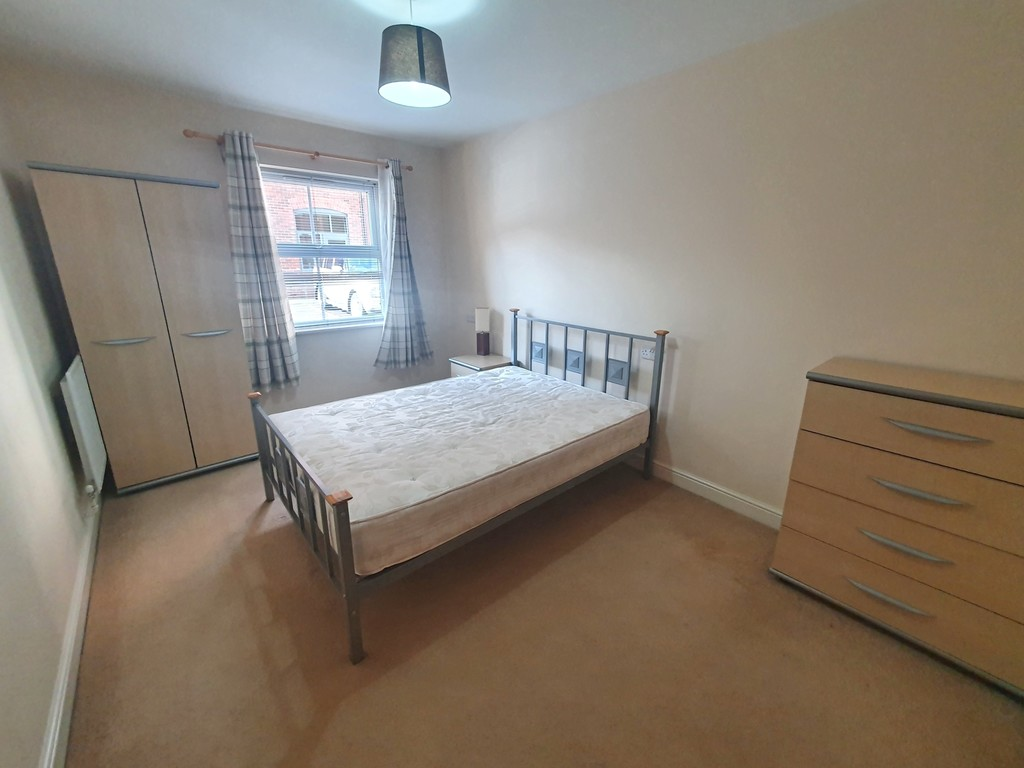 properties to buy hull, Kings Court, Apartment