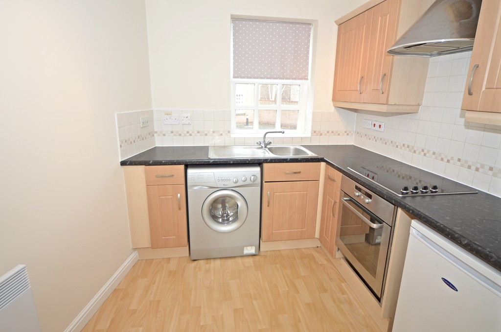 properties to rent hull, Minster Wharf, Apartment